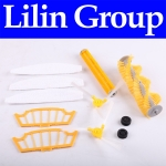 (For LL-A320,LL-A325) Spare Parts Pack