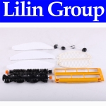 (For LL-D6601) Spare Parts Pack