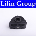(For LL-A320,LL-A325) Fan Assembly