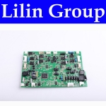 (For LL-D6601) Mainboard